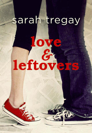 love_and_leftovers
