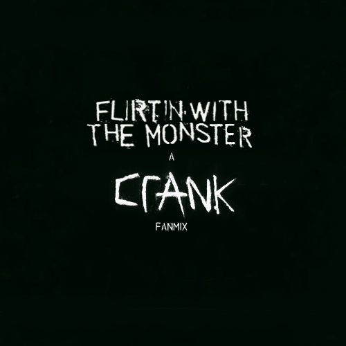 For the Book Crank by Ellen Hopkins Quotes