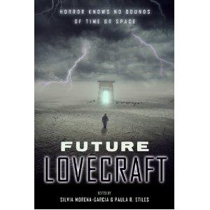 Future Lovecraft1