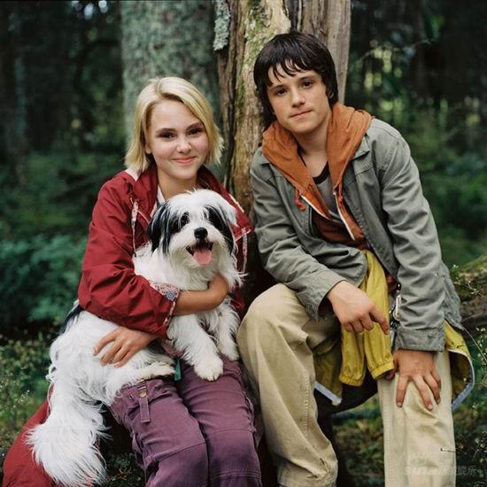 bridge to terabithia jess and leslie relationship questions
