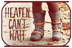 heavencantwait.png