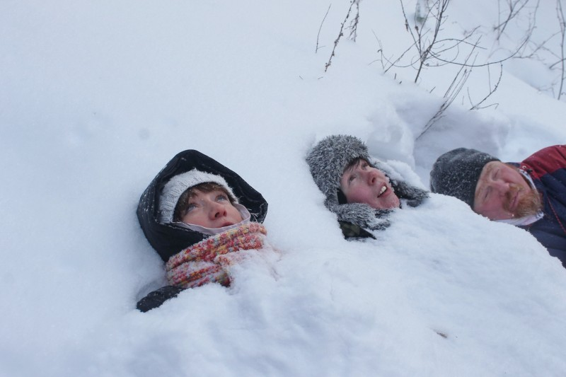 Фото: сообщество novouralsk-2014