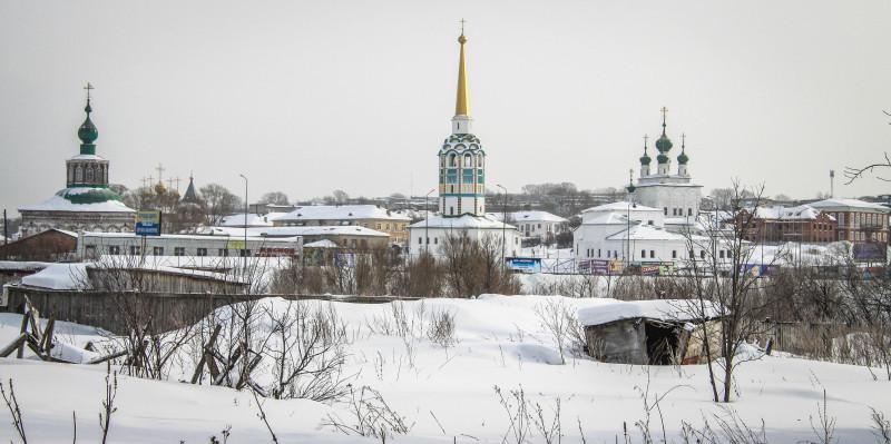 Фото: Игорь Полянин