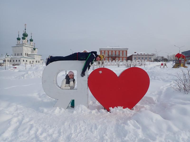Фото: Евгений Горшков @nyako_san