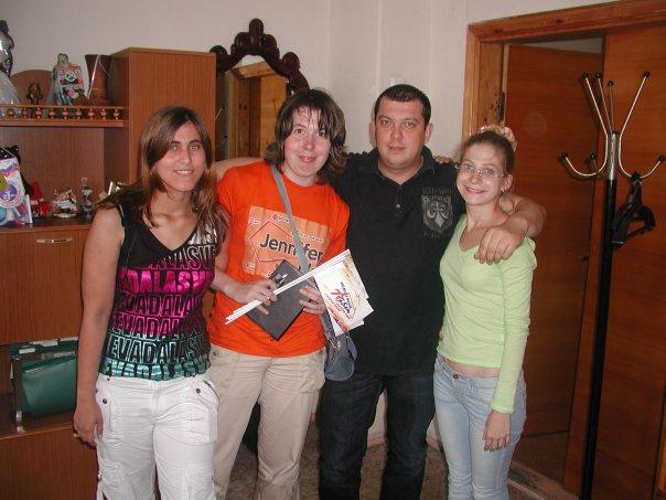 28 июня 2008 г.