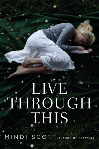 Live_Through_This_cover(1)
