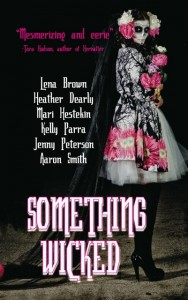 Something_Wicked-_Sh_Cover_for_Kindle