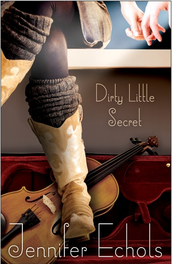 dirtylittlesecretH518