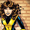 kitty pryde1