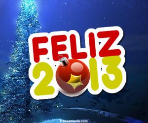 imagen-feliz-2013
