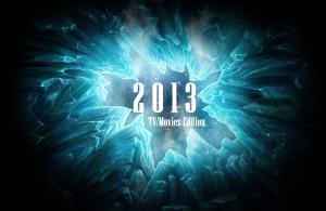 2013-tv-movies