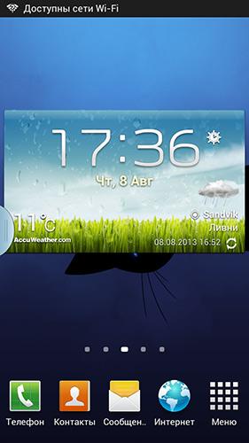 Screenshot_2013-08-08-17-37-00