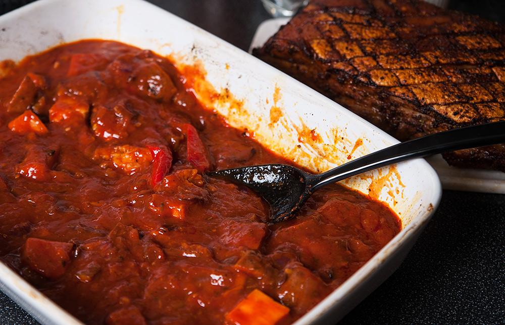 рецепт мясо по тайски оливер джеймс игры активны подвижны