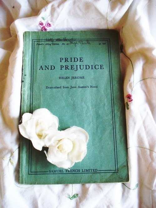 jane austen essay ideas jane austen essay ideas