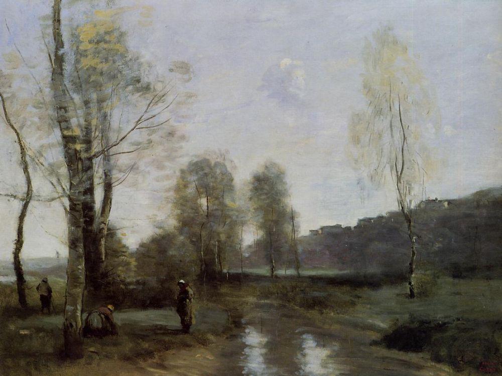 Corot_Toledo