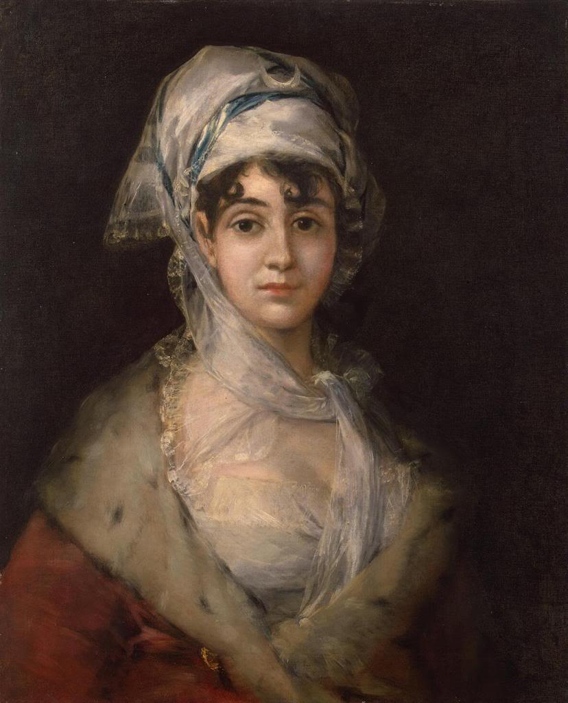 Portrait-of-the-Actress-Antonia-Zar