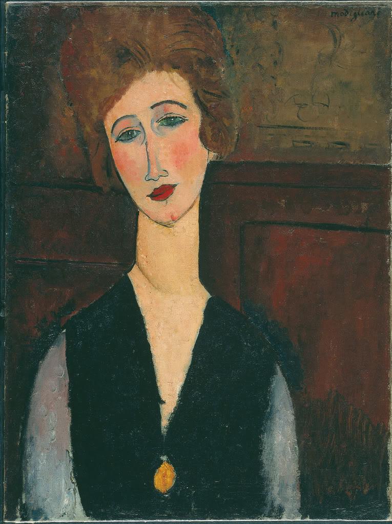 ModiglianiPortraitigrm
