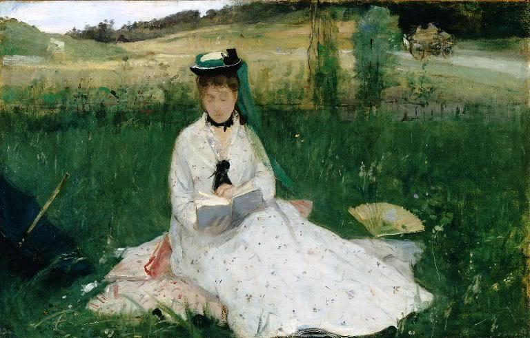 Berthe_Morisot_Reading