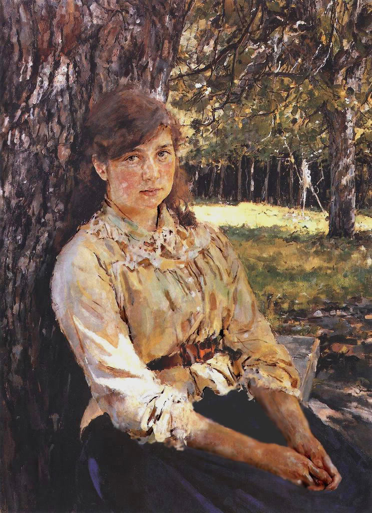 serov_1888