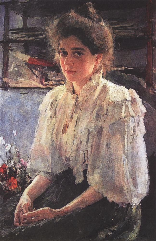 serov_1895