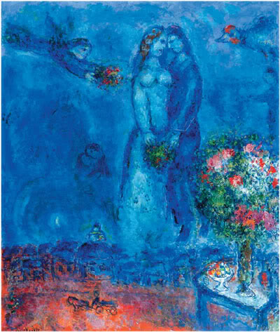 marc-chagall-dream