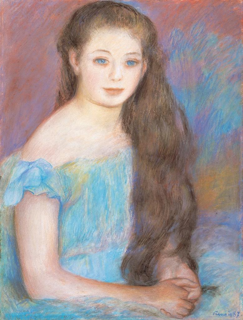 renoir_1887