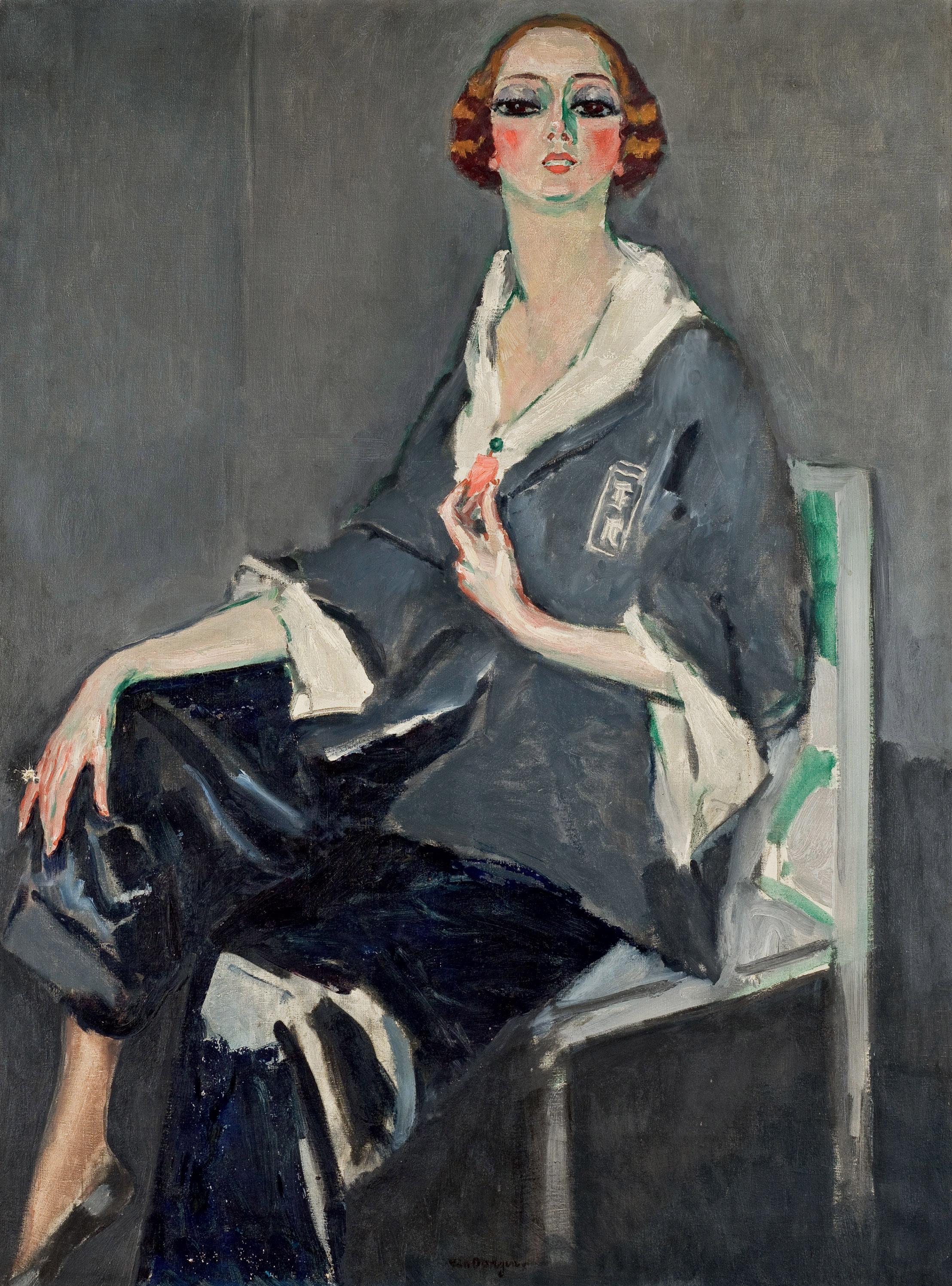 VanDongen_1916