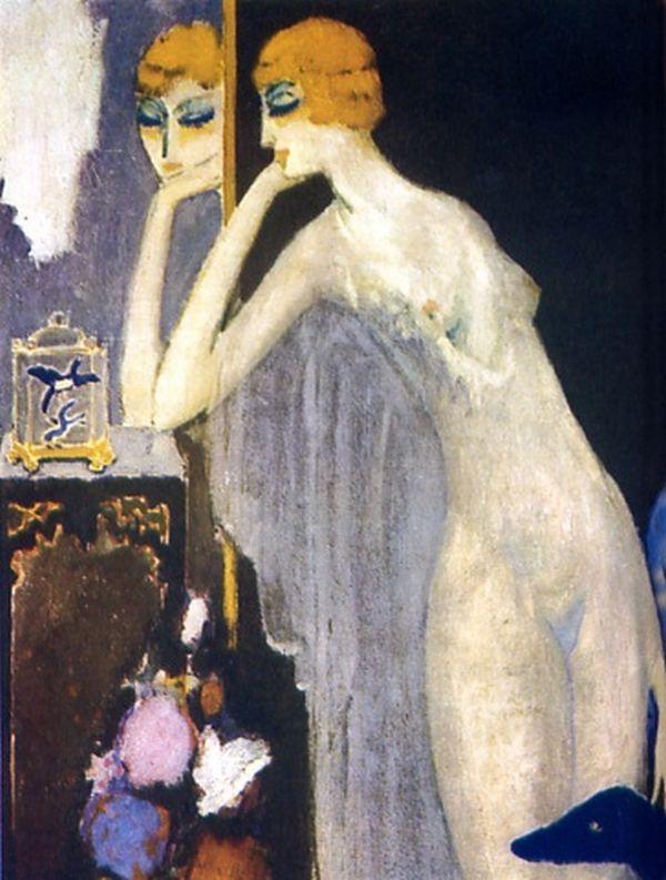 VanDOngen_1920s-luisa-casati