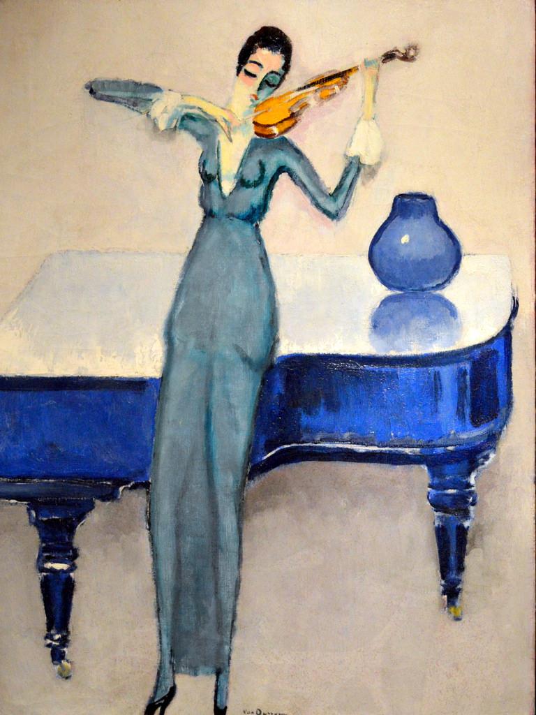 VanDongen_1920-la-violoniste2