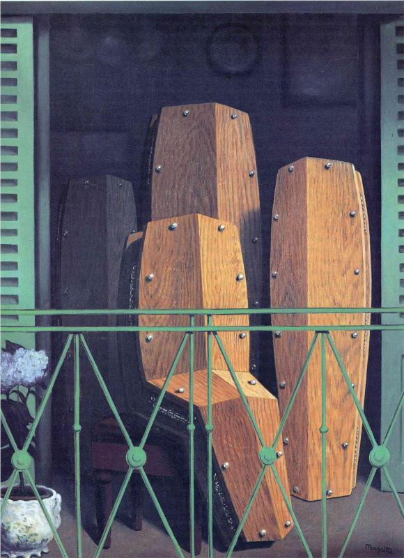 manet-s-balcony-195028129jpgHalfHD