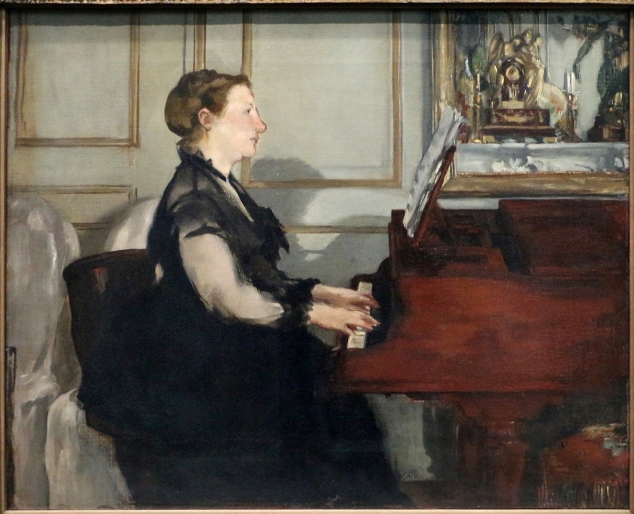 Manet,_madame_manet_al_piano_1868small