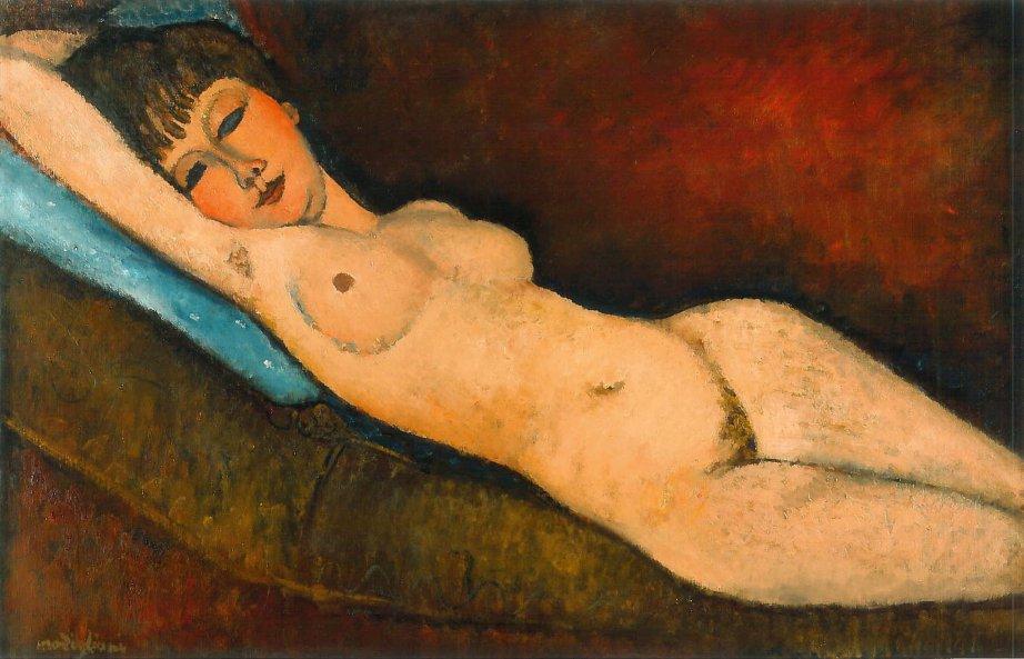 Modigliani_nude_v1