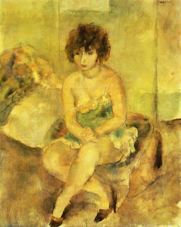 pascin_1925_Lucy
