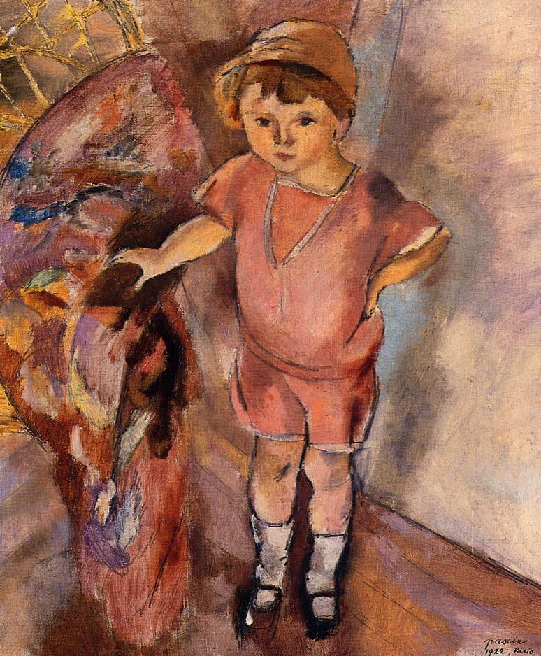 pascin_1922
