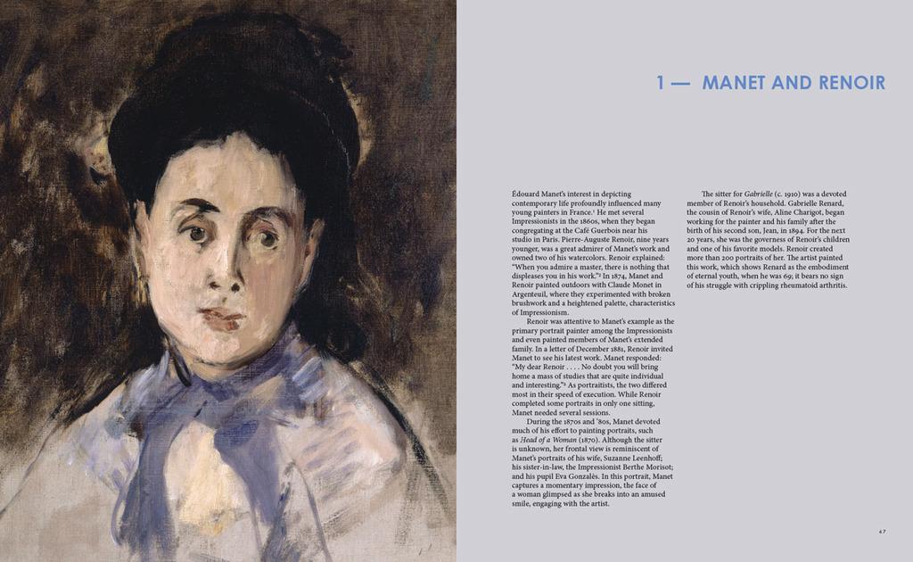 Manet 1870 book_zpsivrtjwsh