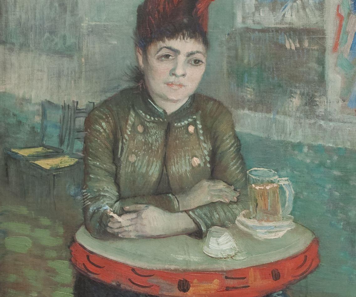 Agostina_Van Gogh2