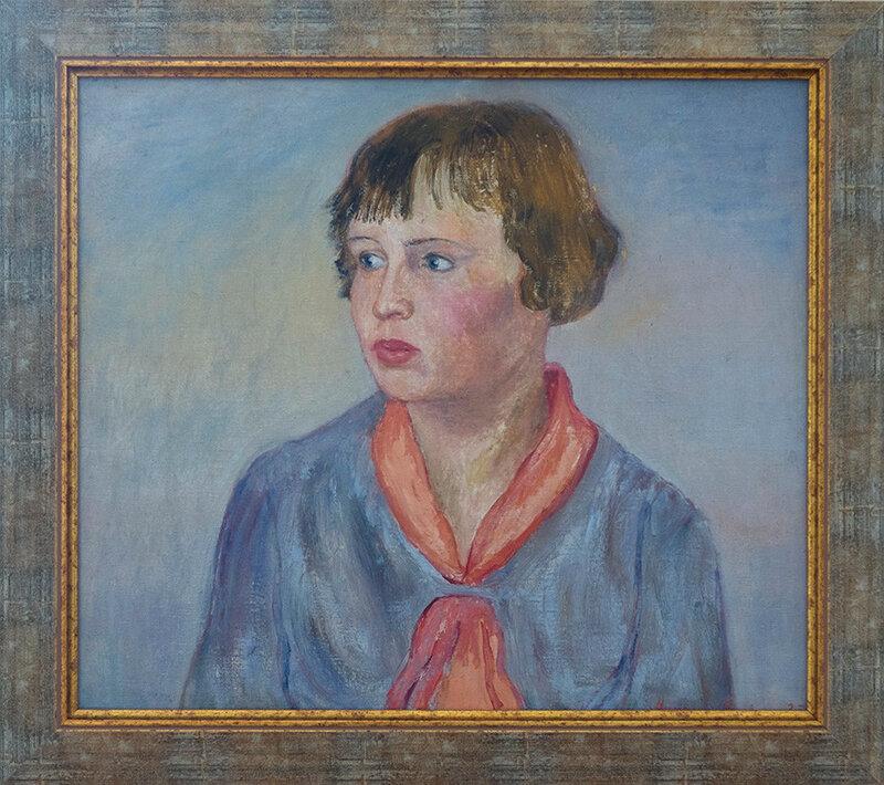Gurevich4