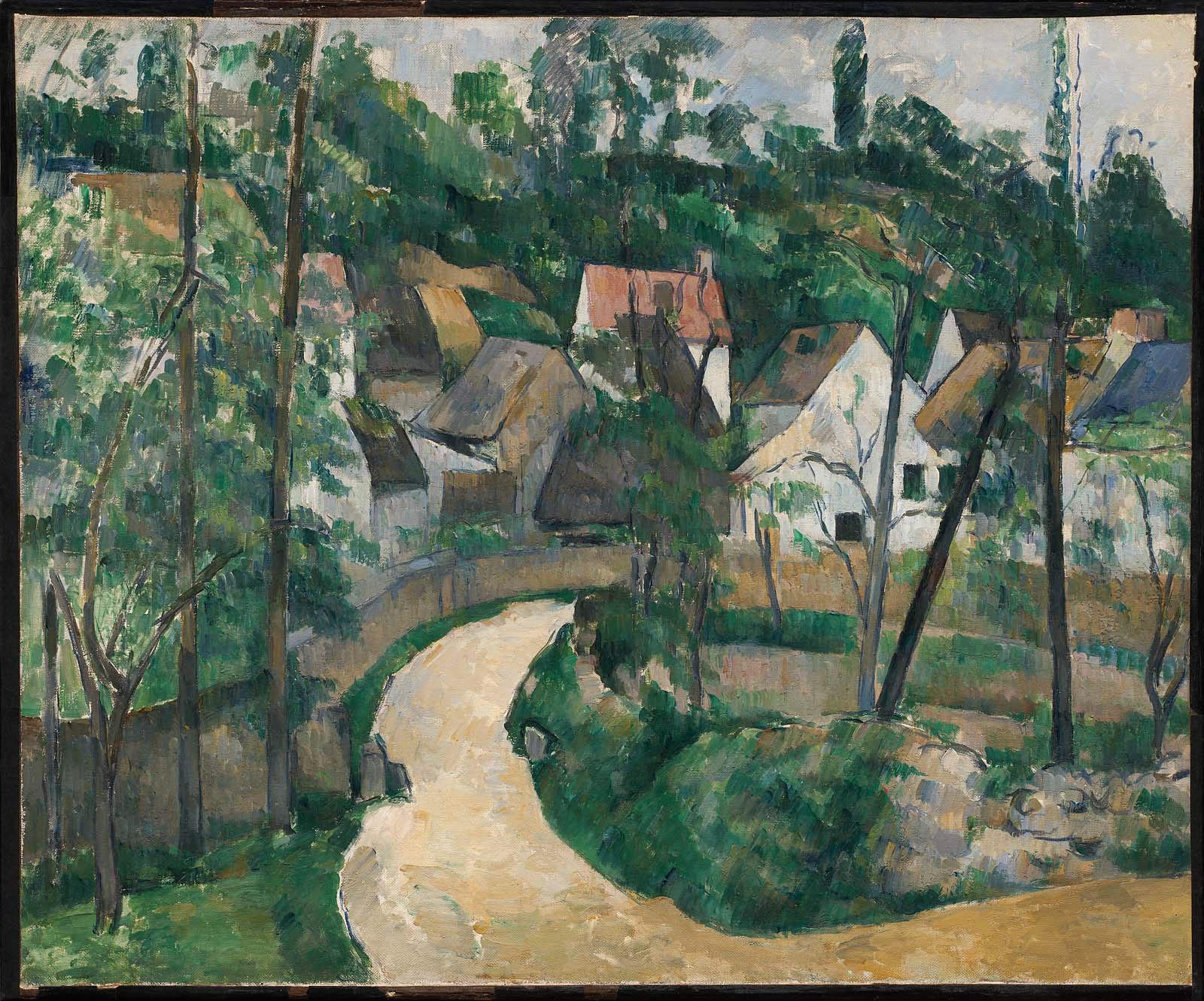 Cezanne_1884