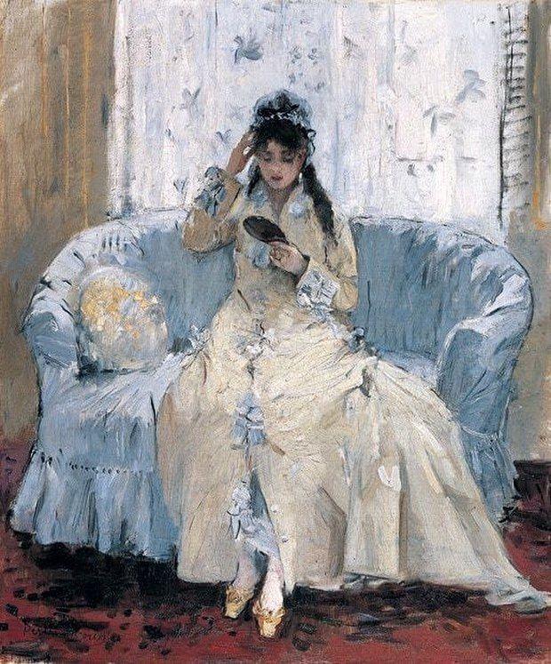 Morisot_mirror2_1876