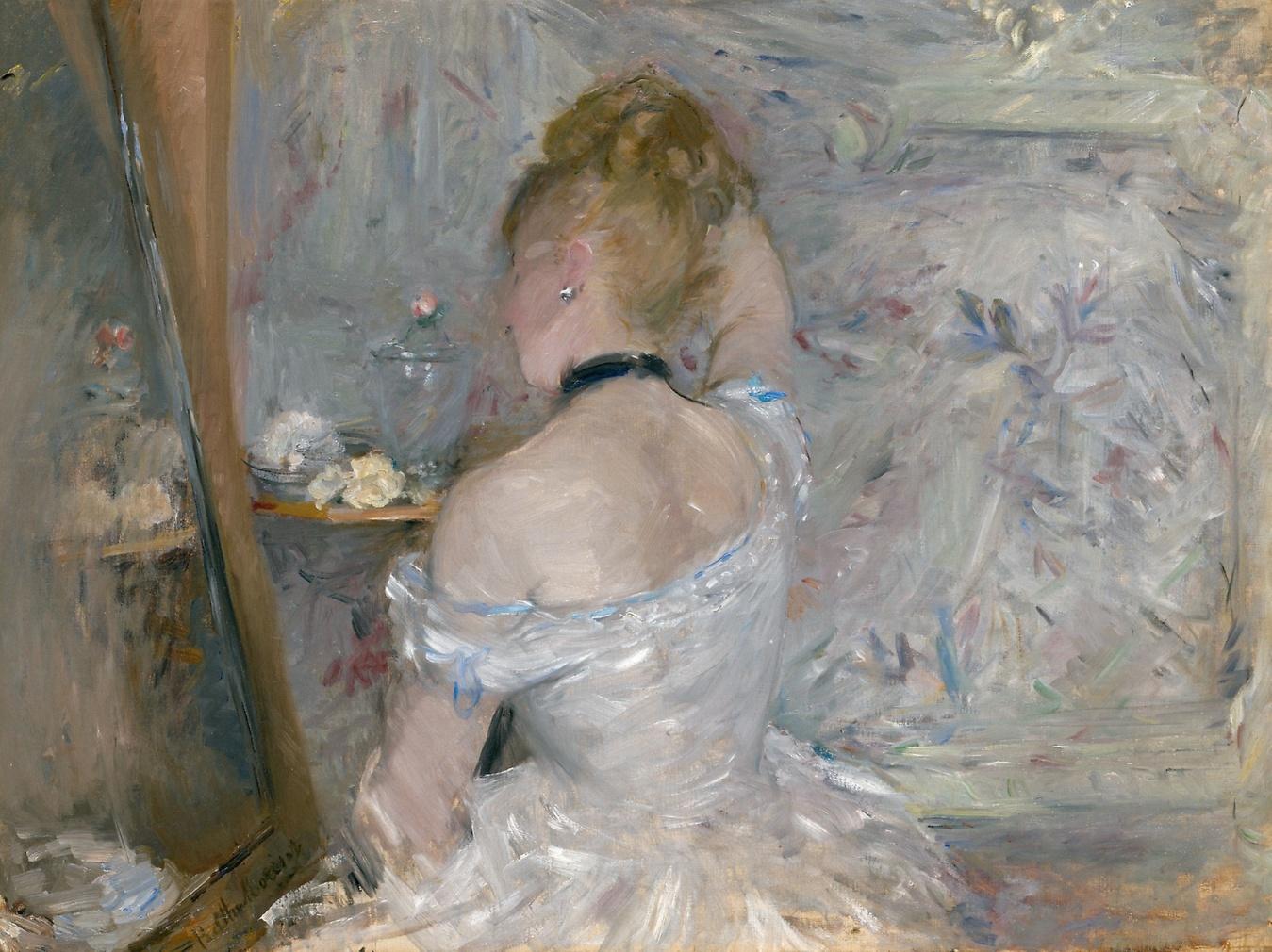 Morisot_mirror4_1875_1880