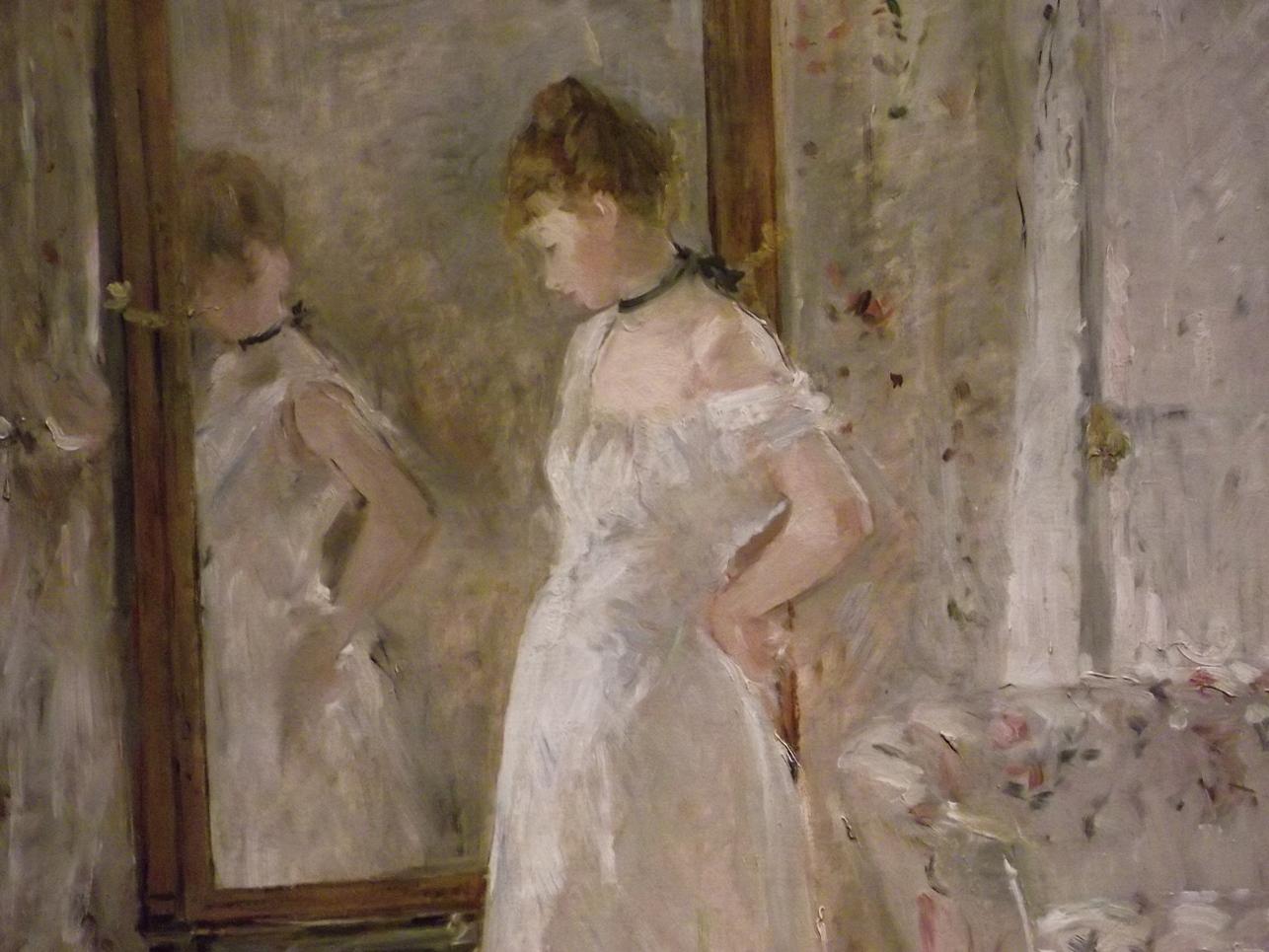 Morisot_mirror3b_1876