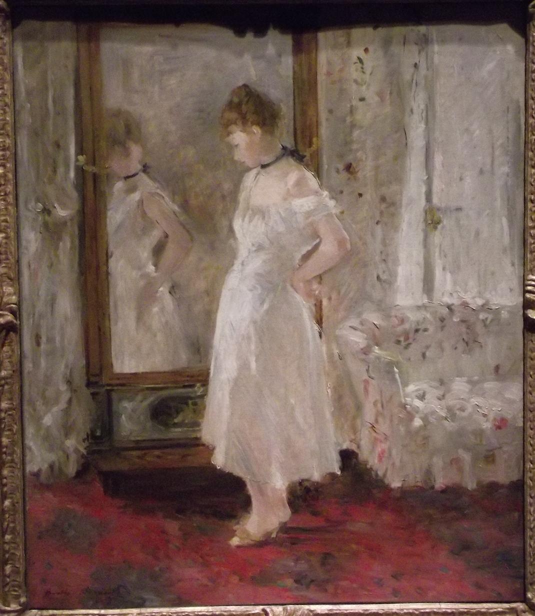 Morisot_mirror3c_1876
