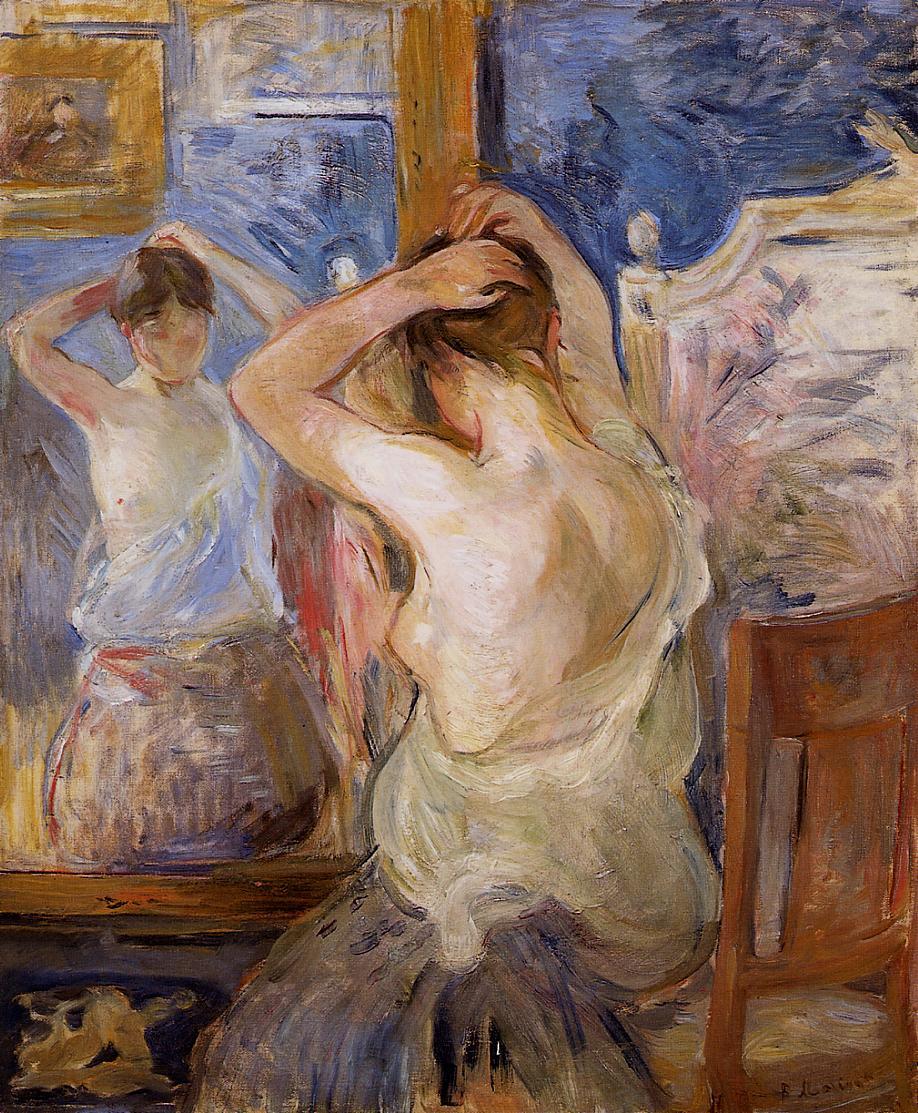 Morisot_mirror5_1890