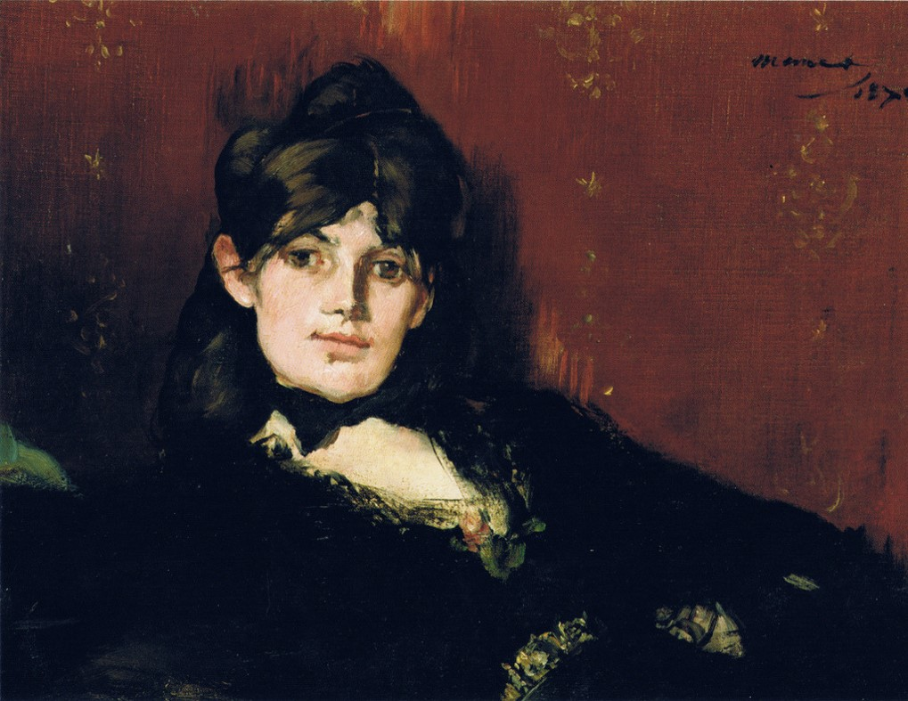 Manet_Morisot_1873