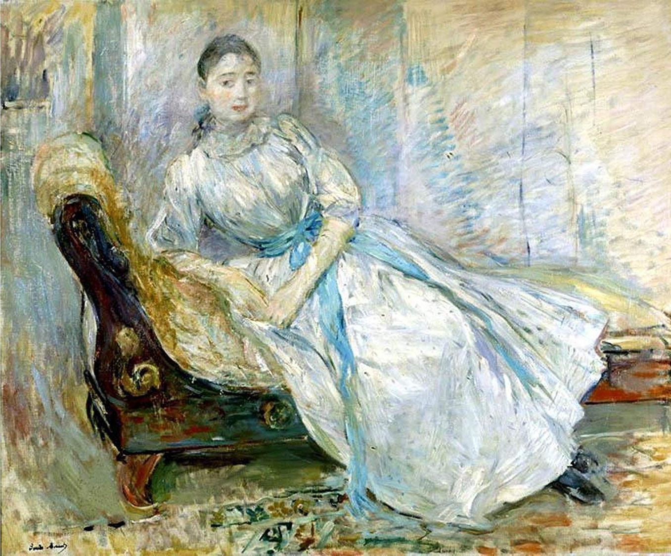 Morisot_1889