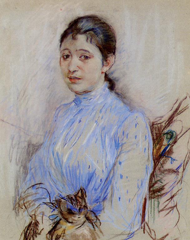 Morisot_1889n