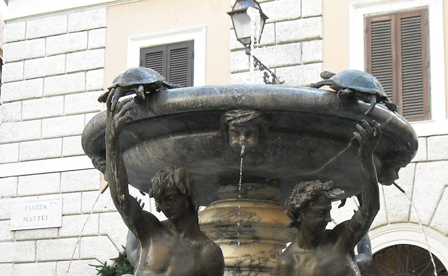 piazza_Mattei2