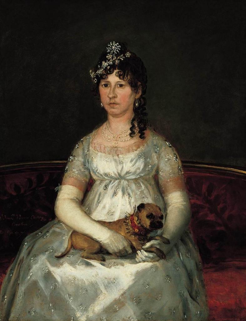 Goya_1806_zps1ab33932