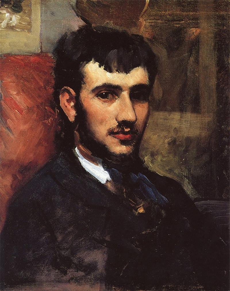 Bazille2_Renoir1867