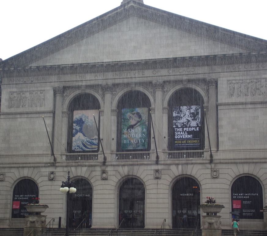 Manet_Chicago1